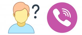 Что такое Viber Как пользоваться мессенджером