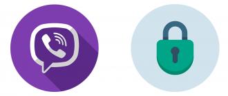 Как узнать, что тебя заблокировали в Viber