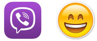 Приколы для Viber - скачать бесплатно