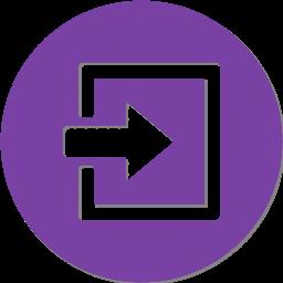 Варианты выхода Viber